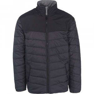 Woolrich Wool Insulated
