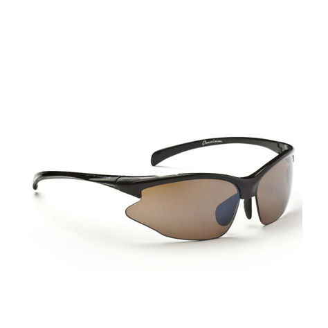 photo: Optic Nerve Omnium sport sunglass