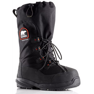 Sorel Intrepid Explorer XT