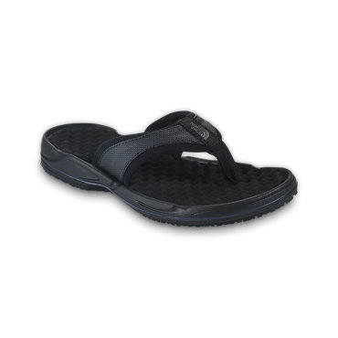 photo: The North Face Women's Base Camp Pro flip-flop