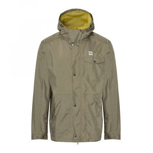 66°North Heidmork Rainjacket