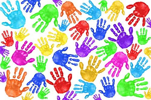 Art-05-fingerpainting.jpg
