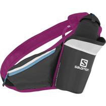 photo: Salomon Active Insulated Belt hydration/fuel belt