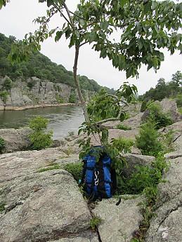 pack-on-the-rocks.jpg