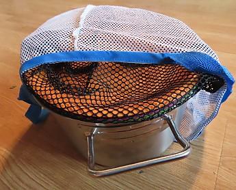 kelty-mesh-bag.jpg