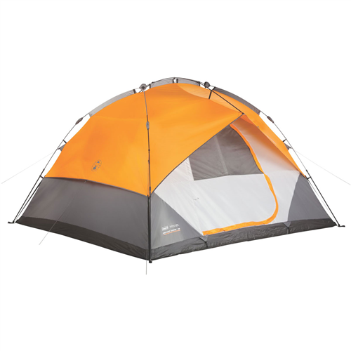 Coleman Instant Dome 7