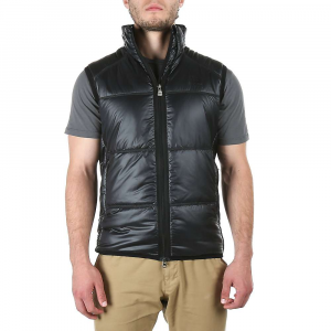 photo of a 66°North vest