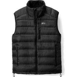 REI Stratocloud Vest
