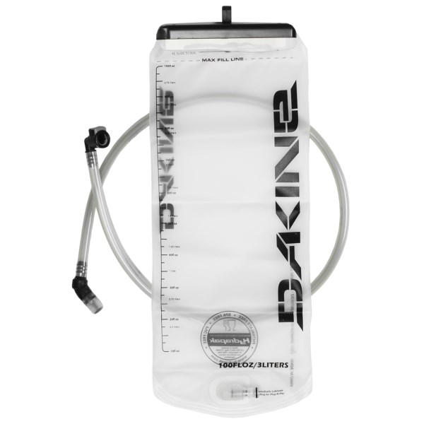DaKine Replacement Reservoir 3L