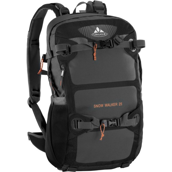 VauDe Snow Walker 25