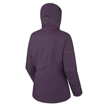 Mountain Hardwear Main Street Trifecta Jacket