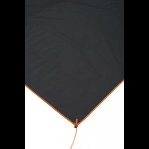 Eureka! Camp Comfort Tent Floor
