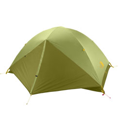 The North Face Rock 32