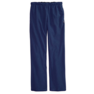 EMS Coldsnap Microfleece Pants