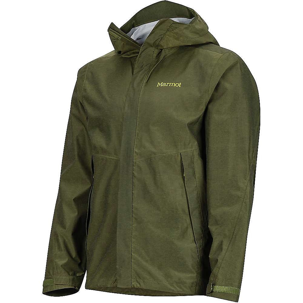 photo: Marmot Phoenix Jacket waterproof jacket