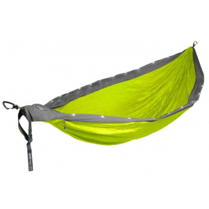 Eagles Nest Outfitters DoubleNest LED