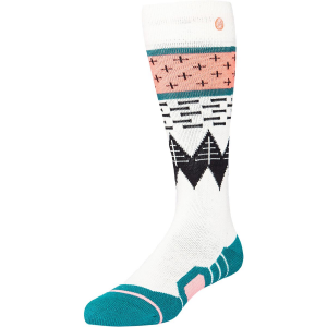 photo of a Stance snowsport sock