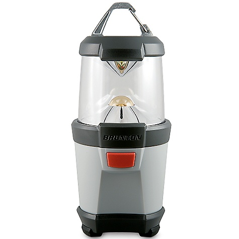 Brunton Polaris LED Lantern