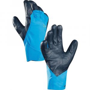 Arc'teryx Rush Glove