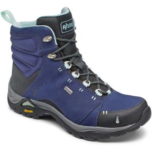 photo of a Ahnu footwear product