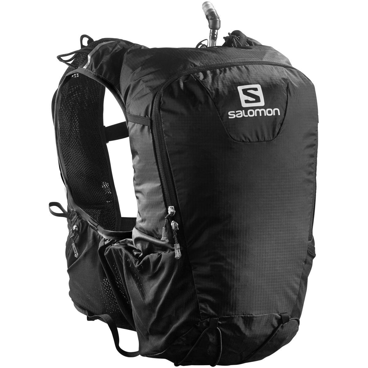 Salomon Skin Pro 15 Set