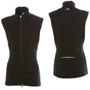 Icebreaker GT 340 Transition Vest