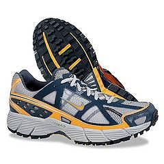 Nike Air Zoom Steens III