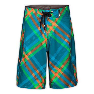 The North Face Punker Boardshort