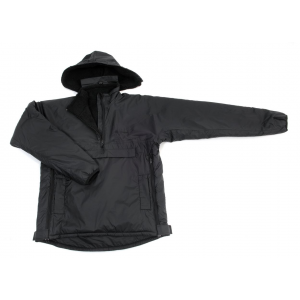 photo of a Snugpak jacket