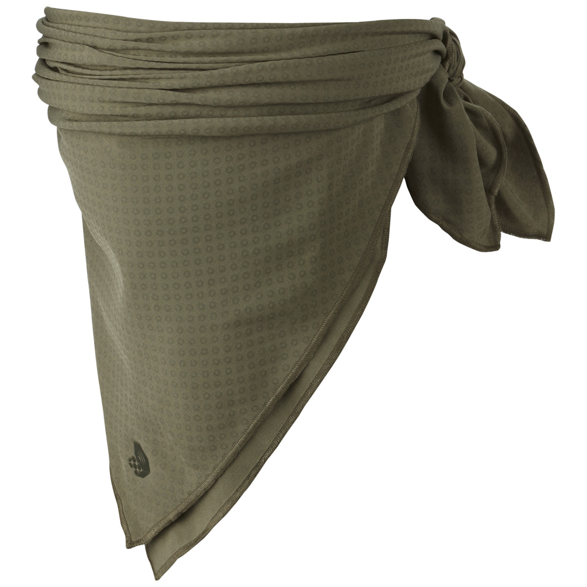 Mountain Hardwear Chiller Cool.Q Zero Bandana