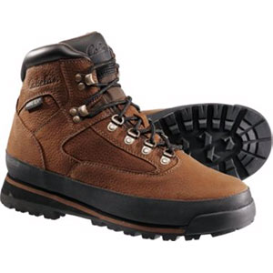 photo: Cabela's Gore-Tex Rimrock Hikers hiking boot