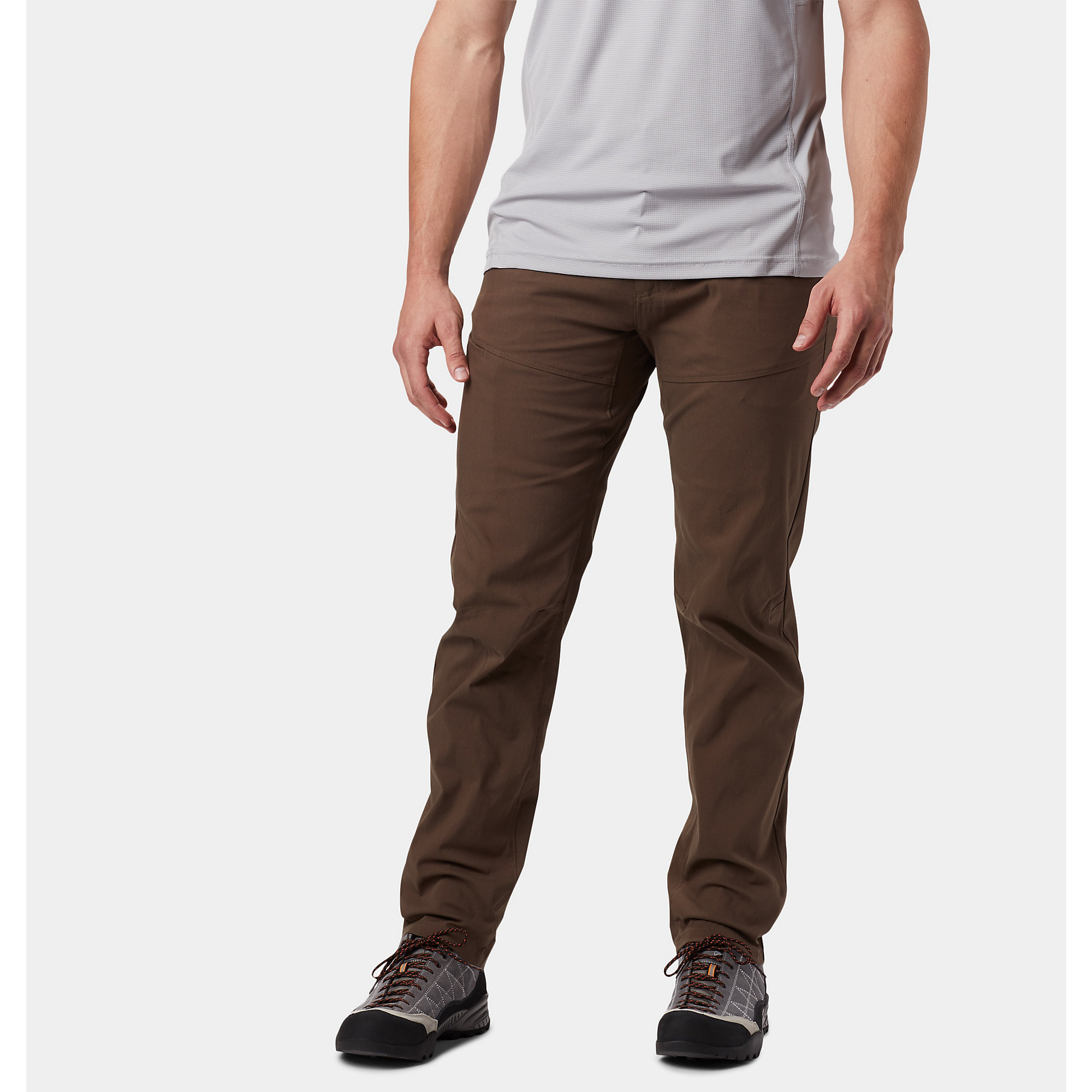 Mountain Hardwear AP Trouser