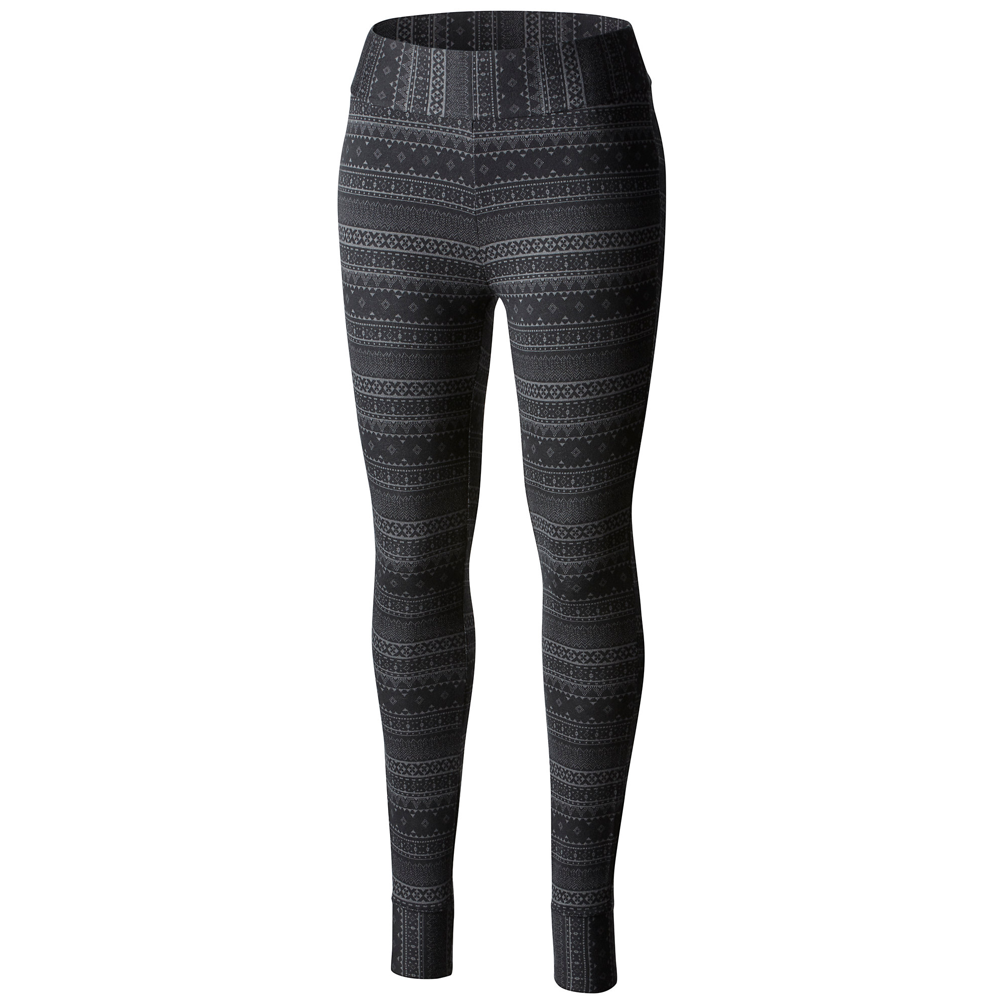 Columbia Aspen Lodge Jacquard Legging