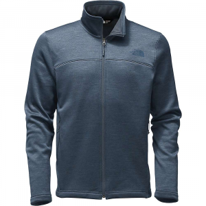 The North Face Schenley Full Zip
