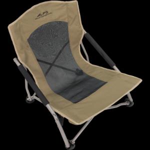 ALPS Mountaineering Rendezvous Chair