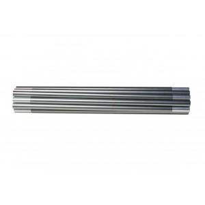 Hilleberg 17 mm Pole Section