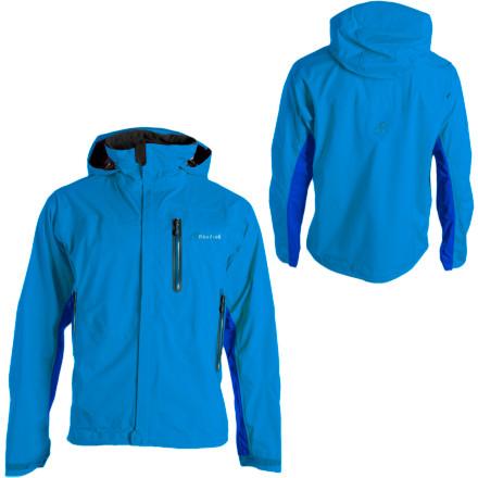 Cloudveil Koven Jacket