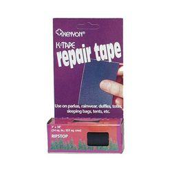 Kenyon Klear K Tape