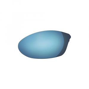 photo: Native Eyewear Bomber Lens Kit sunglass lens