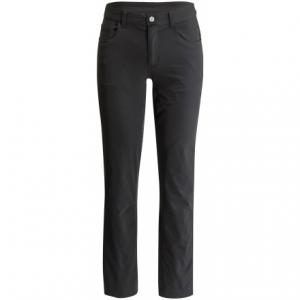 Black Diamond Modernist Rock Pants