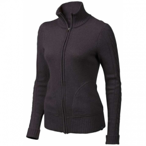 Marmot Jillian Sweater