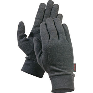 photo: Marmot Driclime Base Layer Glove glove liner