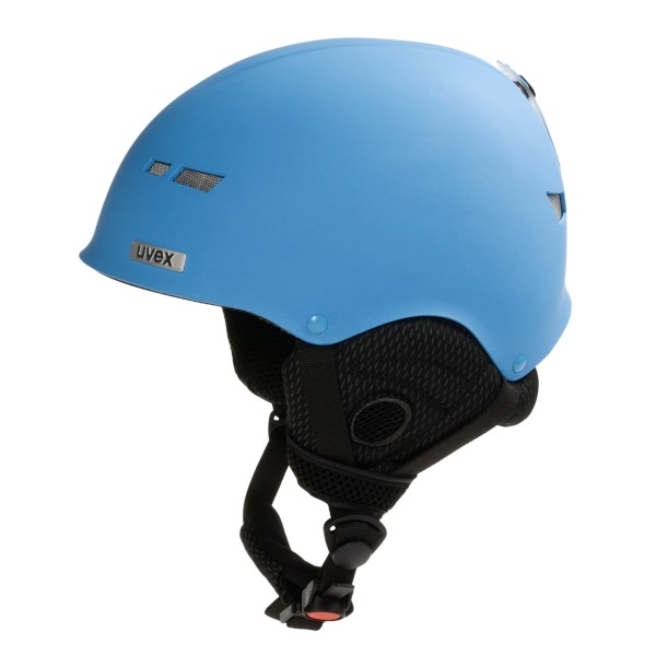 photo: Uvex X8 Snowsport Helmet snowsport helmet