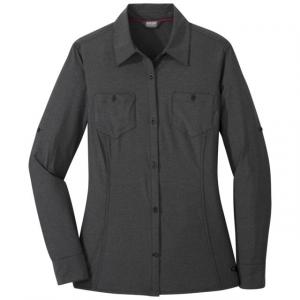 Outdoor Research Wayward L/S Shirt