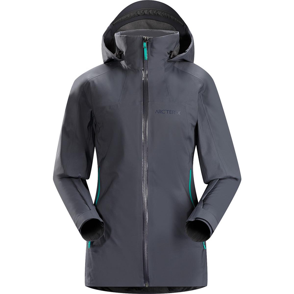 Arc'teryx Ravenna Jacket