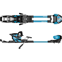 Salomon Guardian 16 AT Binding