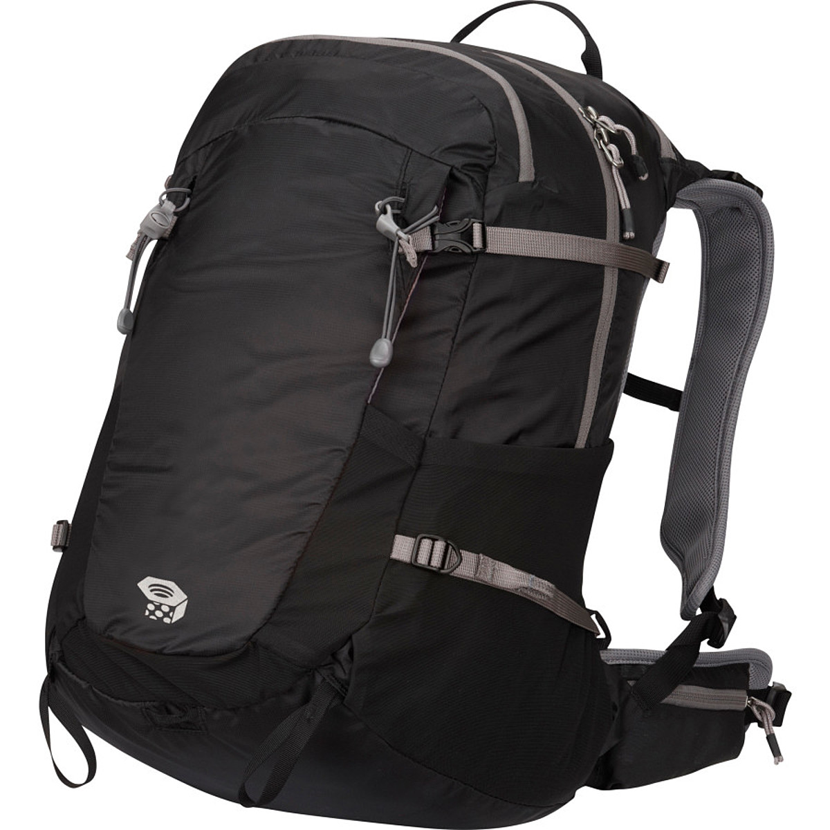 Mountain Hardwear Fluid 32