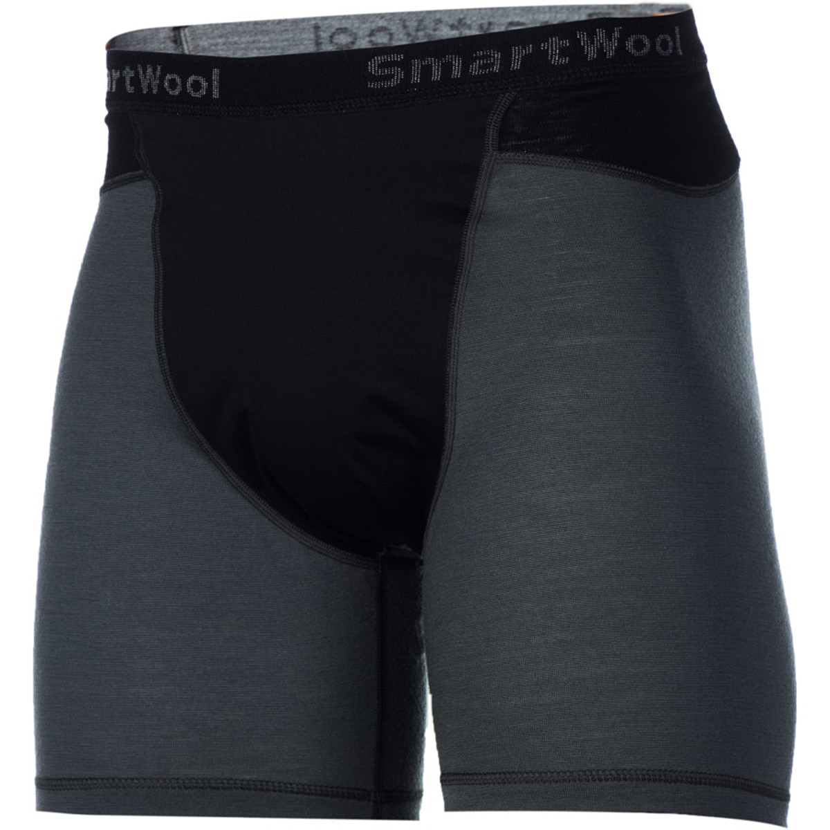 photo: Smartwool Lightweight Wind Boxer Briefs boxers, briefs, bikini