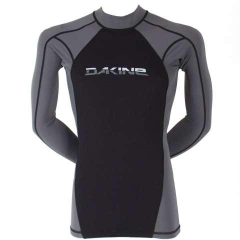 DaKine Neo-Insulator L/S Rashguard
