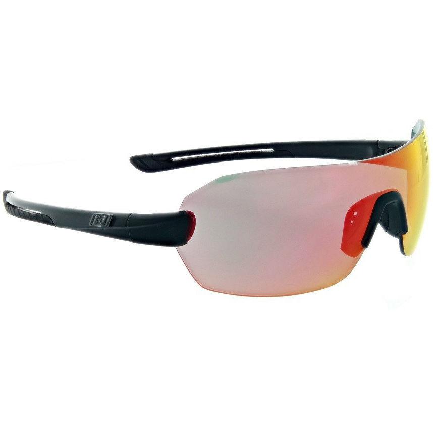 photo: Optic Nerve Overcast sport sunglass